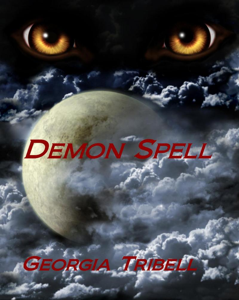 Demon Spell