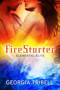 FireStarter_200X300